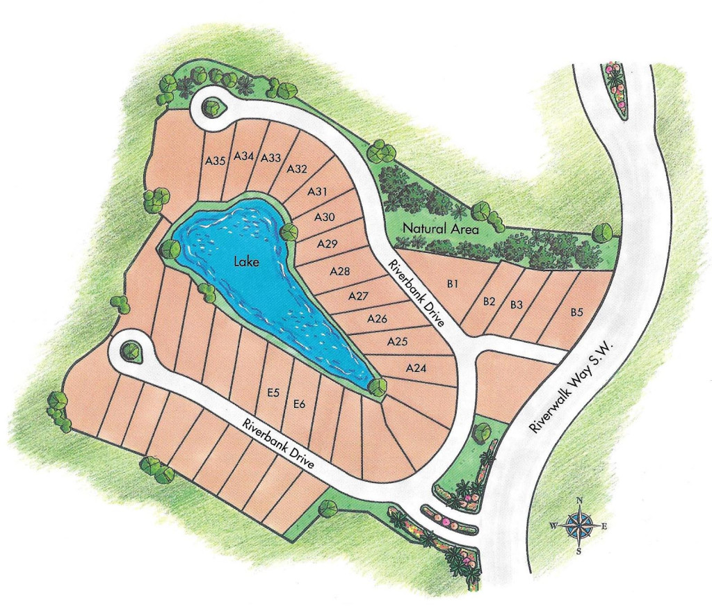 Anchorage on Park Model Homes Floor Plans