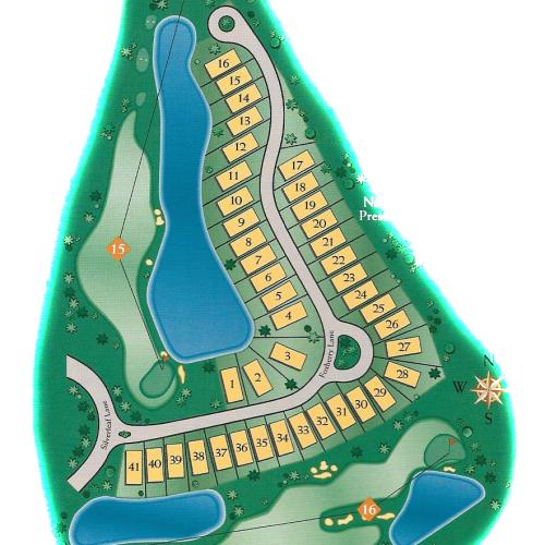 tamarind trace map