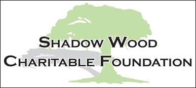 Shadow Wood Foundation