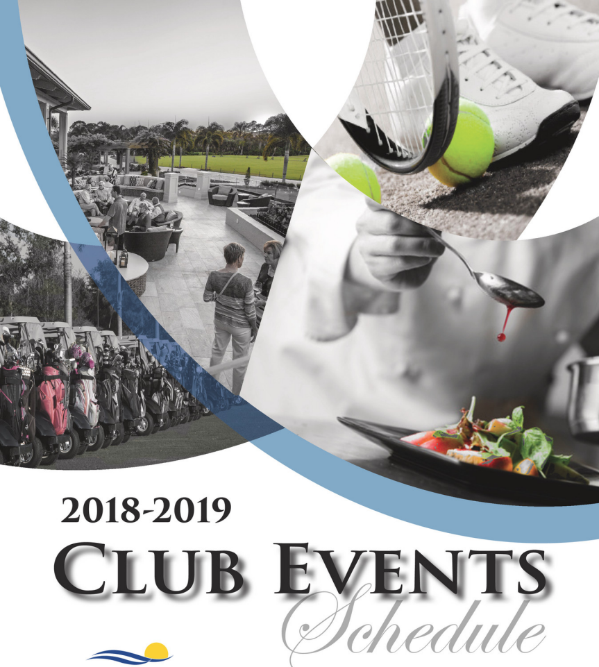 Download the full 2018-2019 Event Calendar.